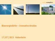 Download: I-13_Innovationen bei Bioenergiedörfern_Bene Müller.pdf