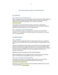1 Movias almindelige rejseregler (forretningsbetingelser)