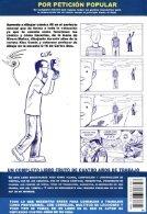 Aprende a dibujar comics 0.pdf - Page 2