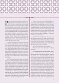 79 - Yeni Ümit - Page 3