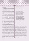 79 - Yeni Ümit - Page 4