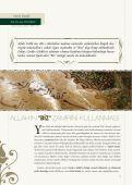 79 - Yeni Ümit - Page 5