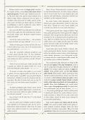 79 - Yeni Ümit - Page 6