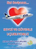 Kıbrıslı Gençlik Dergisi - Reklam ajansı - Page 2