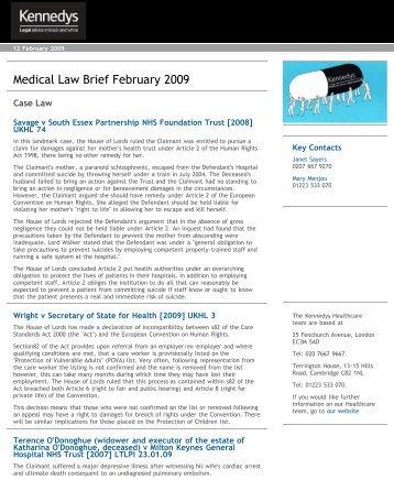 read samoupravljanje u zdravstvu