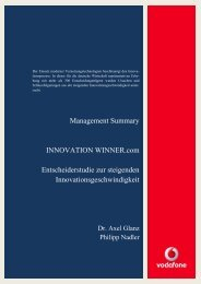 PDF anschauen - Innovationen Institut