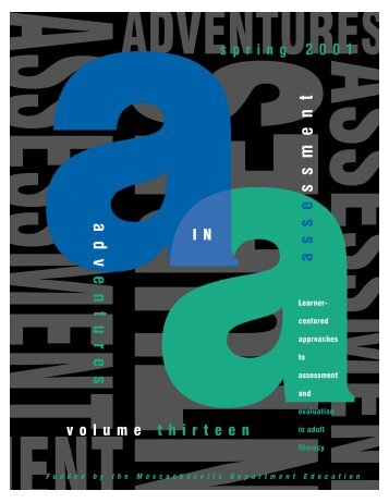 PDF version - SABES