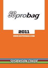 www.scprobag.com