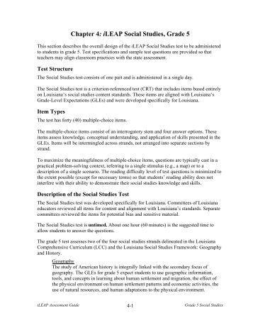 rubric for social studies research paper