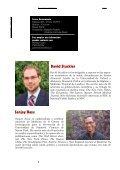 dossier-prensa-que-austeridad-mata - Page 2