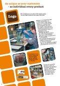 Target Groups - Kasper & Richter - Page 7