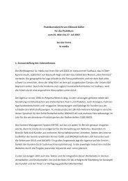 Edmund Goller - Werbeagentur 4c Media