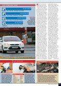 Lohnt sich Erdgas wirklich? - Seite 2