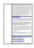 Zpráva ze zahraniční služební cesty - Národní knihovna ČR - Page 2