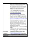 Zpráva ze zahraniční služební cesty - Národní knihovna ČR - Page 3