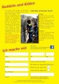Buddeln und Bilden - Seite 2