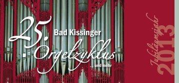 """Jahresprogramm (pdf, 810 KB) - Kirchenmusik - """"Herz Jesu"""" Bad ..."""