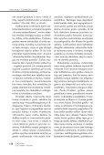 ¬ MAXO DVORA KO MENO ISTORIJOS KAIP DVASIOS ... - Logos - Page 2