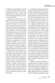 ¬ MAXO DVORA KO MENO ISTORIJOS KAIP DVASIOS ... - Logos - Page 3