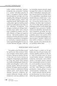 ¬ MAXO DVORA KO MENO ISTORIJOS KAIP DVASIOS ... - Logos - Page 4