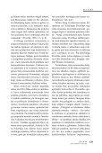 ¬ MAXO DVORA KO MENO ISTORIJOS KAIP DVASIOS ... - Logos - Page 5