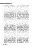 ¬ MAXO DVORA KO MENO ISTORIJOS KAIP DVASIOS ... - Logos - Page 6