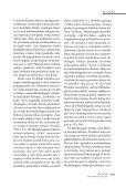 ¬ MAXO DVORA KO MENO ISTORIJOS KAIP DVASIOS ... - Logos - Page 7