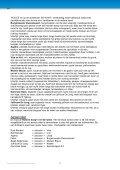 Hotel te koop! - Spotlight Musical Productions - Page 6