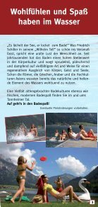 BADEN GEHEN - Tannheimer Tal - Seite 3