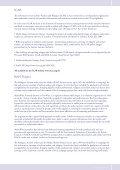 REPORTING ASYLUM - ICAR - Page 5