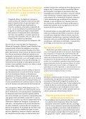 Lo que la Iglesia Lo que la Iglesia - Pflaum Gospel Weeklies - Page 5
