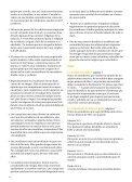 Lo que la Iglesia Lo que la Iglesia - Pflaum Gospel Weeklies - Page 6