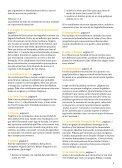 Lo que la Iglesia Lo que la Iglesia - Pflaum Gospel Weeklies - Page 7
