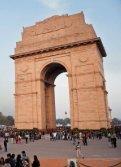 New Delhi – Mittelalter trifft Zukunft New Delhi – the Middle ... - Swiss - Seite 2