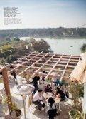 New Delhi – Mittelalter trifft Zukunft New Delhi – the Middle ... - Swiss - Seite 5
