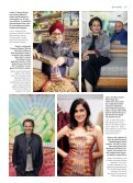 New Delhi – Mittelalter trifft Zukunft New Delhi – the Middle ... - Swiss - Seite 6