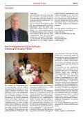 kein Seitentitel - Caritasverband der Erzdiözese München und ... - Seite 2
