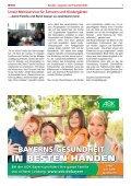 kein Seitentitel - Caritasverband der Erzdiözese München und ... - Seite 3