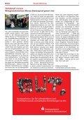 kein Seitentitel - Caritasverband der Erzdiözese München und ... - Seite 7