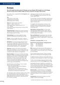 Priser och villkor - Schenker - Page 6