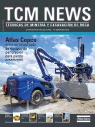 TCM 28 MONTAJE IMPRESION tz - Atlas Copco
