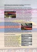 Rennbericht - Slot-Racer.de **HIGHWAYSTAR - Seite 2
