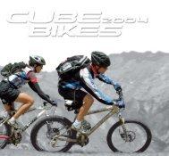 CUBE Katalog 2004