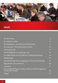 Auf einen Blick - SPD-Landtagsfraktion Brandenburg - Seite 2