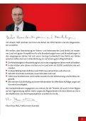 Auf einen Blick - SPD-Landtagsfraktion Brandenburg - Seite 3