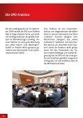 Auf einen Blick - SPD-Landtagsfraktion Brandenburg - Seite 4