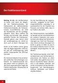 Auf einen Blick - SPD-Landtagsfraktion Brandenburg - Seite 6
