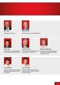 Auf einen Blick - SPD-Landtagsfraktion Brandenburg - Seite 7