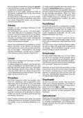Modell eines Kernkraftwerkes mit aftwerkes mit - papermodels.de - Seite 3