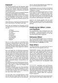 Modell eines Kernkraftwerkes mit aftwerkes mit - papermodels.de - Seite 4